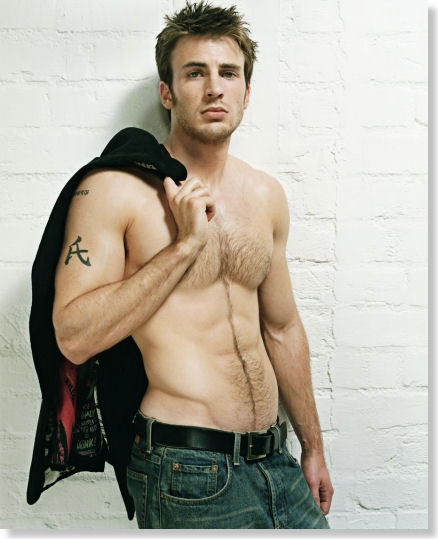 20061106222433-actor-chris-evans.jpg