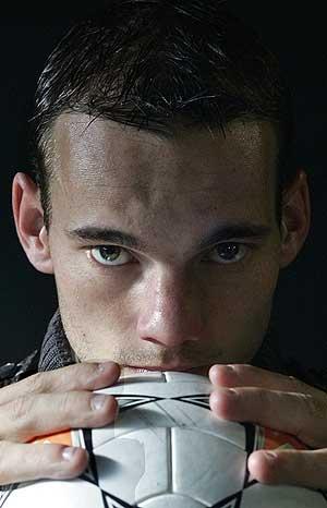 20071218001517-wesley-sneijder.jpg