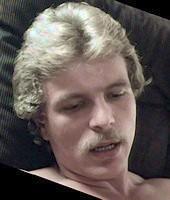Rolf ZIGAN