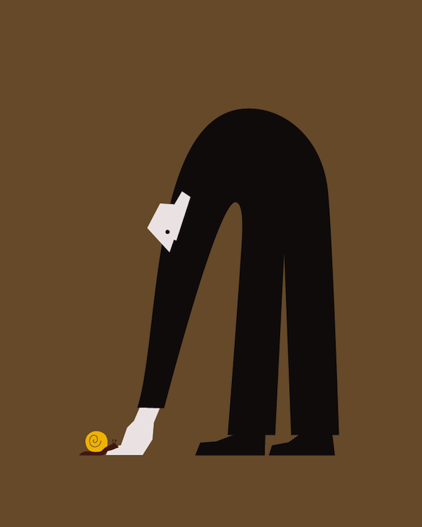 20120312032949-aad-goudappel-crisismanagement.png