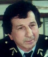 Victor SEMAMA