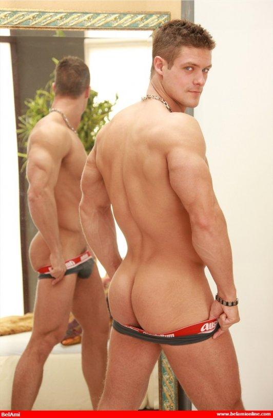 Derek Raser