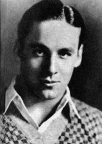 Georges O'Brien