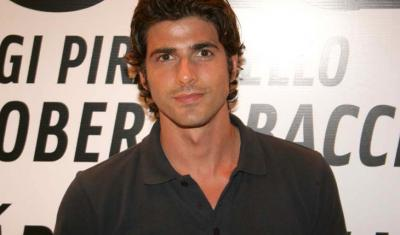 Reynaldo Gianicchini