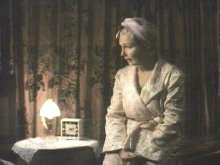 Joanne Woodward en Mr and Mrs Bridge