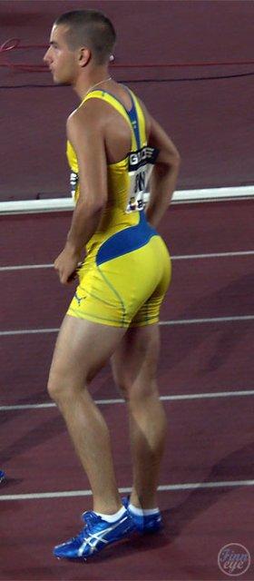 Stefan Tärnhuvud