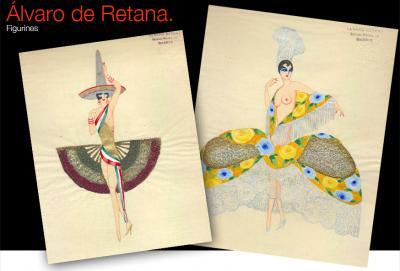 Álvaro Retana