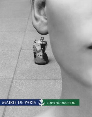 Mairie de Paris 3