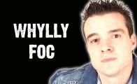 WhyllY FOC
