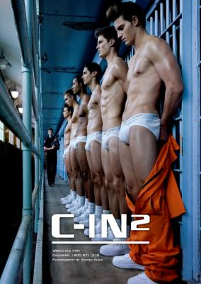 C-IN 2