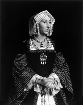 Las 6 esposas de Enrique VIII: Jane Seymour