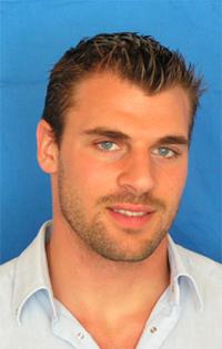 Las personas con ojos azules descienden de un solo antepasado que vivió hace 6.000 años
