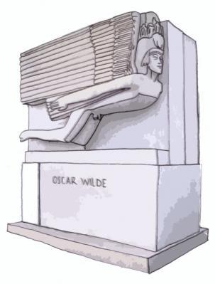 Wilde 3