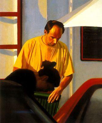 José María González Cuasante