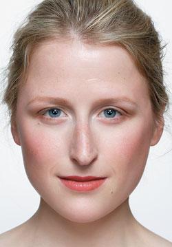 ¿Pudieron tener una hija juntas Meryl Streep y Glenn Close?