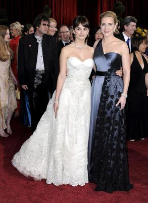 Kate y Pe