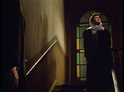 The dead de John Huston 1987