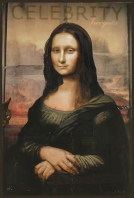 Gioconda de Vicent Mallea