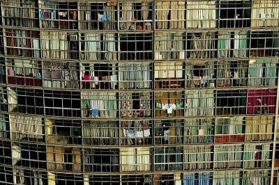 La ventana indiscreta 1