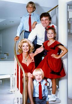 Los Trump 1