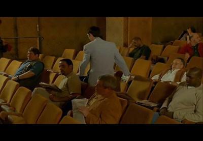 La gata de dos cabezas (2002)