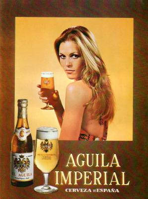 Aguila imperial