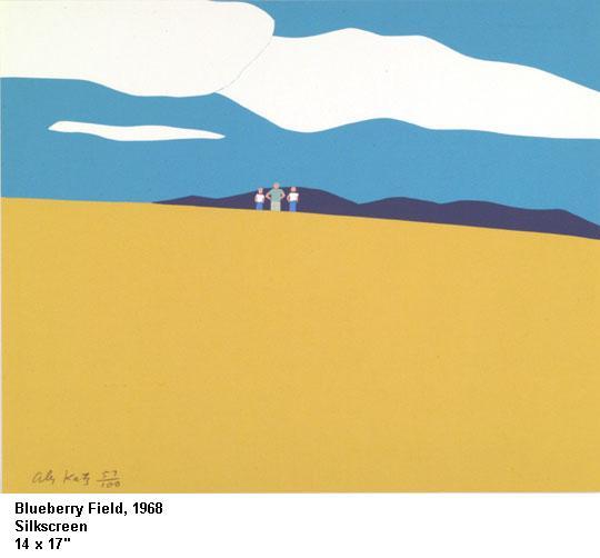 BlueberryField1968