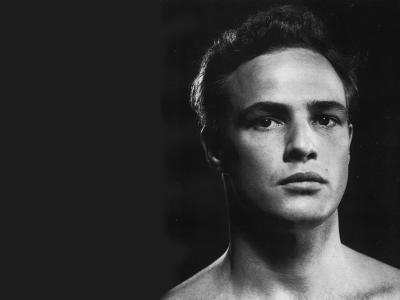 Mirada Brando