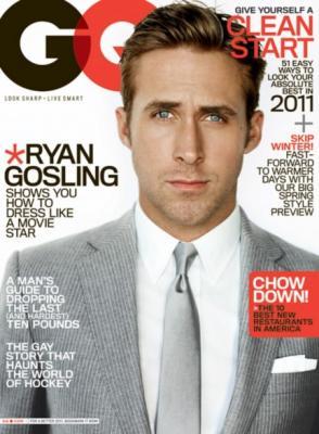 CQ Ryan Gosling
