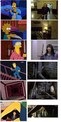 Simpson homenaje 1