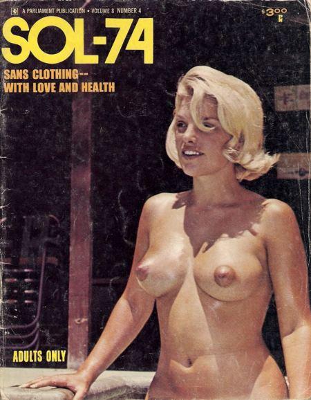 Sol 74