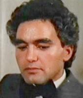 Omar FAudel