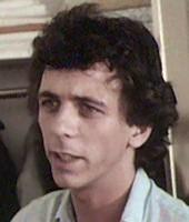Peter Kwapinski