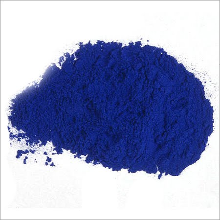 Azul prusiano