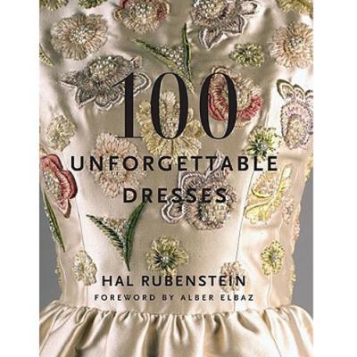 100 vestidos inolvidables